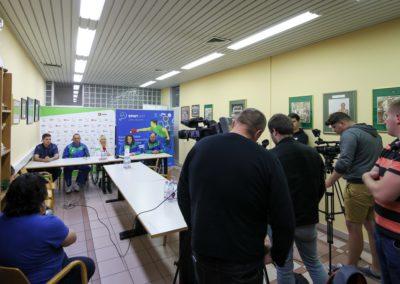14th-slovenia-open-053-170509-mkv_orig