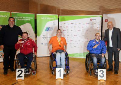 14th-slovenia-open-101-170509-mkv_orig