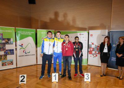 14th-slovenia-open-108-170509-mkv_orig