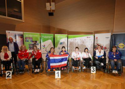 14th-slovenia-open-113-170509-mkv_orig