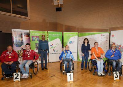 14th-slovenia-open-117-170509-mkv_orig