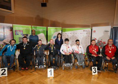 14th-slovenia-open-120-170509-mkv_orig