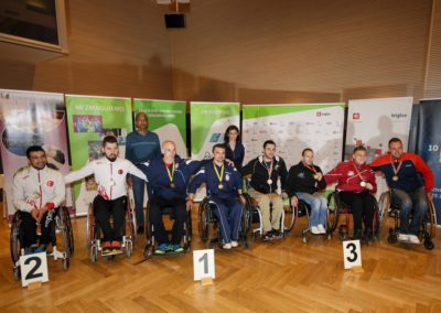 14th-slovenia-open-121-170509-mkv_orig