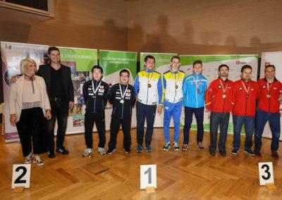 14th-slovenia-open-123-170509-mkv_orig