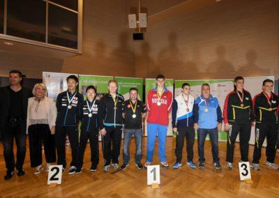 14th-slovenia-open-126-170509-mkv_orig