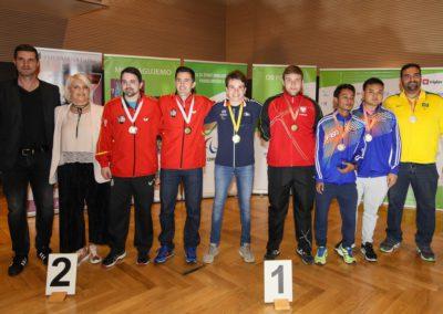 14th-slovenia-open-127-170509-mkv_orig