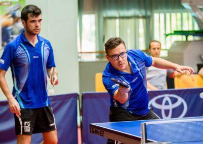(Team BRA) PEREIRA STROH Israel and SALMIN FILHO Paulo Sergio_489_5-10-2018_ZZ