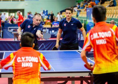 (Team CRO) JOZIC Pavao and REGOROVIC Vjekoslav_516_5-10-2018_ZZ