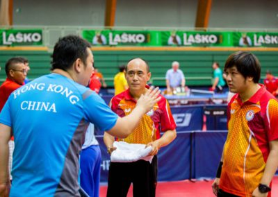 (Team HKG) LEE Ming Yip and CHEN Silu_512_5-10-2018_ZZ