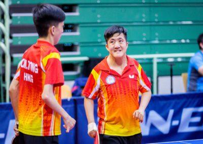 (Team HKG) TONG CHI YUNG and TONG Chi Ming_518_5-10-2018_ZZ