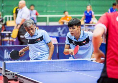 (Team INA) MULYO Banyu Tri and ABDULLAH Abdul Malik_597_5-10-2018_ZZ