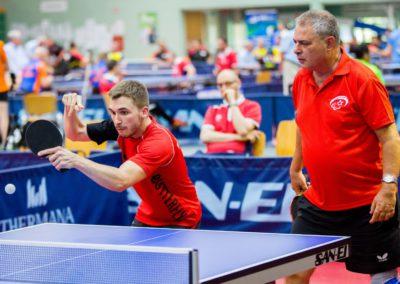 (Team ISR) SHUR Samuel and HERRAULT Esteban_509_5-10-2018_ZZ