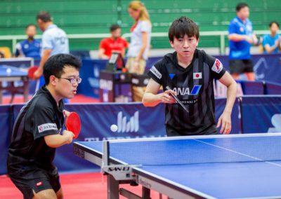 (Team JPN) YAGI Katsuyoshi and KANEKO Kazuya_505_5-10-2018_ZZ