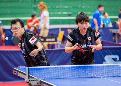 (Team JPN) YAGI Katsuyoshi and KANEKO Kazuya_506_5-10-2018_ZZ