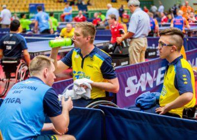 (Team SWE) NORGREN Bernt Magnus and OLSSON David Karl_482_5-10-2018_ZZ