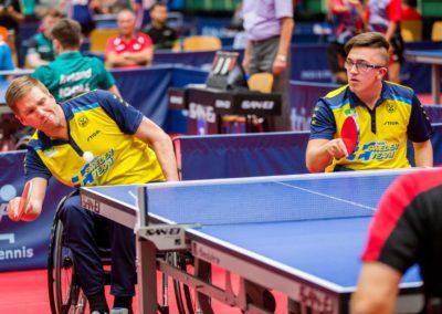 (Team SWE) NORGREN Bernt Magnus and OLSSON David Karl_483_5-10-2018_ZZ