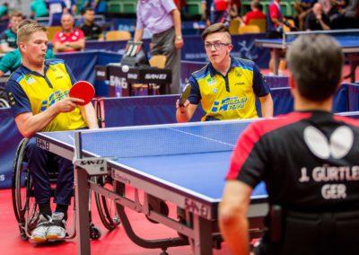 (Team SWE) NORGREN Bernt Magnus and OLSSON David Karl_484_5-10-2018_ZZ