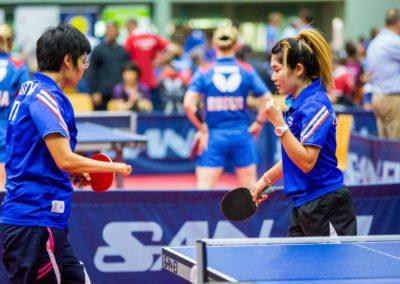 (Team THA) SUANGTHO Sumalee and KRIABKLANG Kanlaya_587_5-10-2018_ZZ