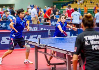 (Team THA) SUANGTHO Sumalee and KRIABKLANG Kanlaya_590_5-10-2018_ZZ