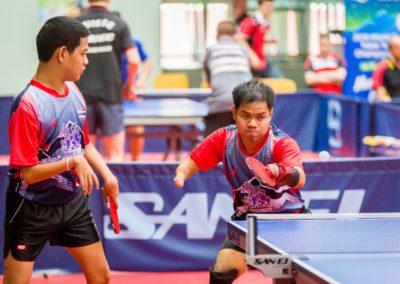 (Team THA) THAINIYOM Rungroj and PUNPOO Chalermpong-_495_5-10-2018_ZZ