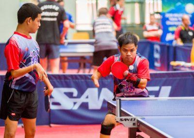 (Team THA) THAINIYOM Rungroj and PUNPOO Chalermpong_494_5-10-2018_ZZ