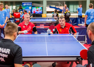 (Team UKR) YEZYK Oleksandr and GULYK Roman_578_5-10-2018_ZZ