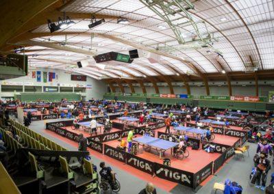 sports-hall-tri-lilije_orig